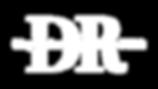 Logo2white2_Zeichenfläche_1.png