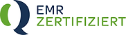 EMR-Logo-Zertifiziert.png