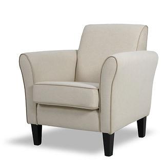 Rhone fauteuil met contrast piping_edited.jpg