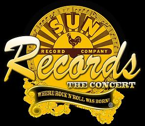 GRT Sun working Logo.png