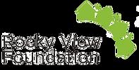 RockyViewFoundation-logo%20tif_edited.pn