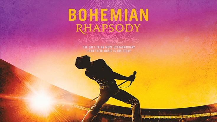 BohemianRhapsody_Hero