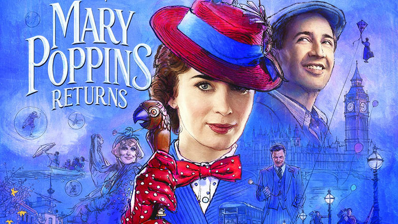 mary-poppins-returns-poster-emily-blunt.