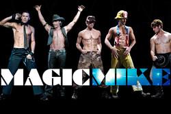 magic-mike-poster