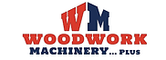 Woodwork machinery.png