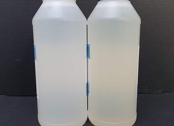 U Resin Liquid Glass 1 Litre