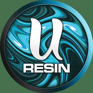 UResin-Logo-300.png