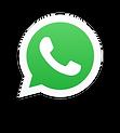 Whatsapp_Icon_large_rev.png