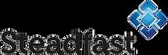 201905 Steadfast-logo-landscape.png