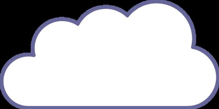 Copy of HNIS cloud.png
