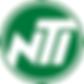NTI Truck Transport Earthmoving Excavator Bobcat Skidsteer Skid Steer Insurance