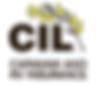 CIL Caravan Camper Insurance