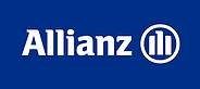 Allianz Business Office Trade Liability Workers Compensation Home Landlord Car Farm Strata Insurance