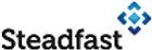 201905 Steadfast-logo-landscape100pixel.