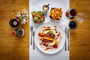 Restaurant-Qua-Koken-in-Oldenzaal-Gerech