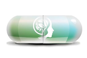Mental Detox Pill