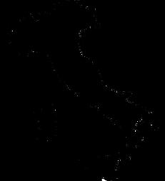 sardinia-regions-of-italy-map-contour-li