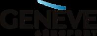 Logo_Genève_Aéroport.png