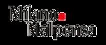 milano_malpensa_airport_logo-removebg-pr