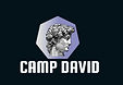CampDavidLogo.PNG