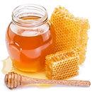 miel-de-abeja-del-valle-de-olmos-D_NQ_NP