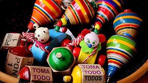 artesanias-mexicanas-1.jpg