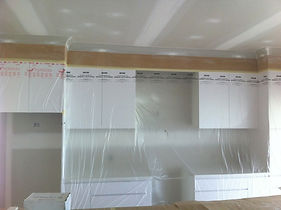 Interior-Painting-Preparation-Masking-Ki