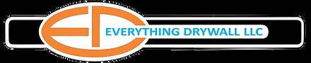 Drywall Logo no coma_edited.png