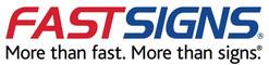 Fastsigns-logo-%2B-tagline-%2B-Lakewood-
