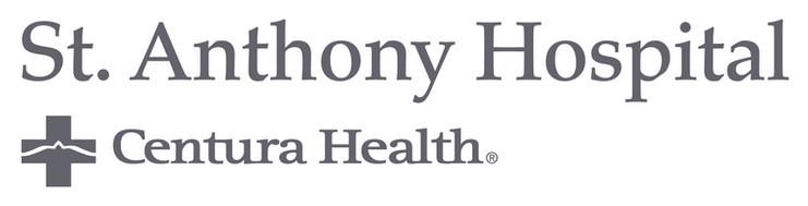 Logo_SAH_horizontal_Gray_PRINT (1).jpg
