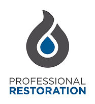 Professional-Restoration-Logo-Stacked-CM