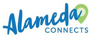 Alameda%20Connects_edited.jpg
