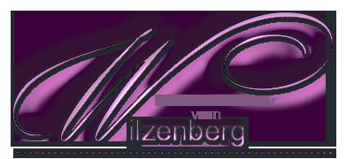 BKHvom-Wilzenberg