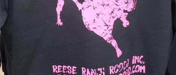 RRR hoodie