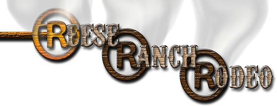 RRRLogo (1).jpg
