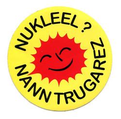 Nukleel