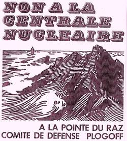 Comité défense Pointe-du-Raz-854x947