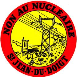 St-Jean-du-Dgt, 22jun1986