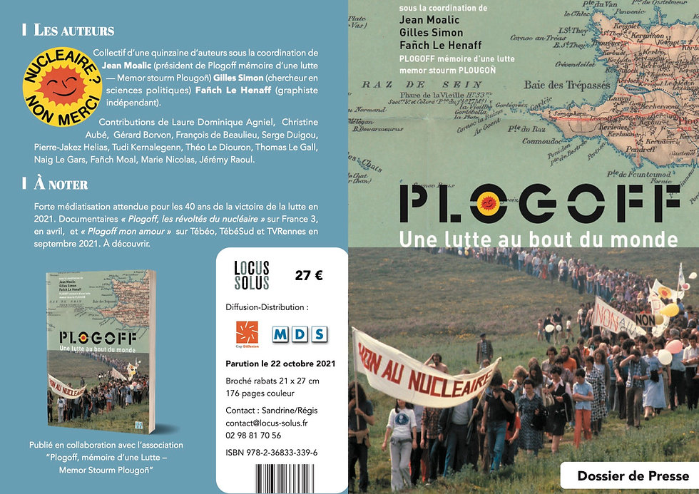 Pre_sentation livre Plogoff, u ne lutte au bout du monde .jpg