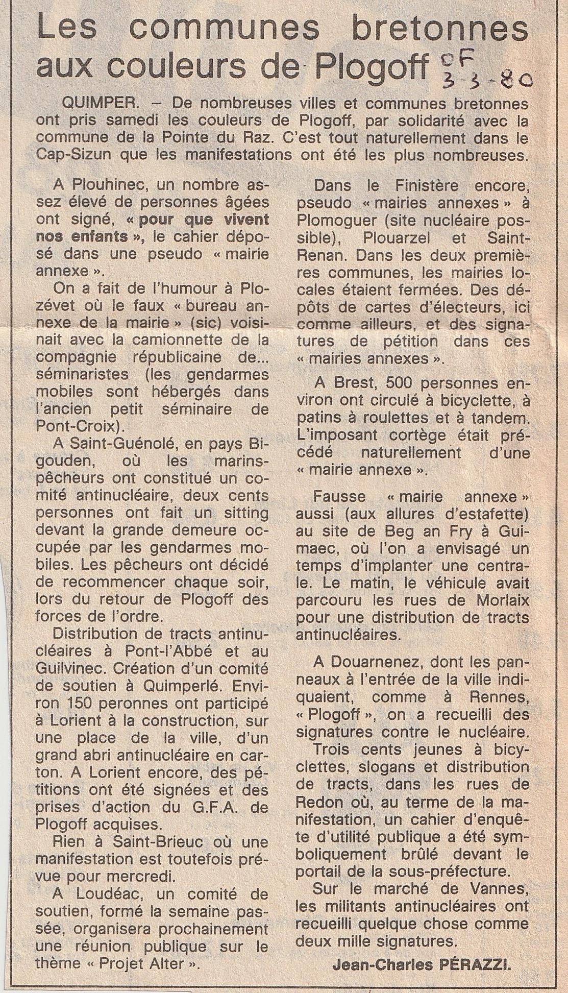 Enquête_Les_communes_bretonnes_aux_coule