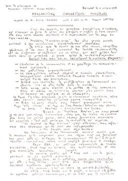 1978-10-13_ exposé de P. Moreau_R