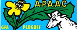 APAAC, GFA Plogoff_1