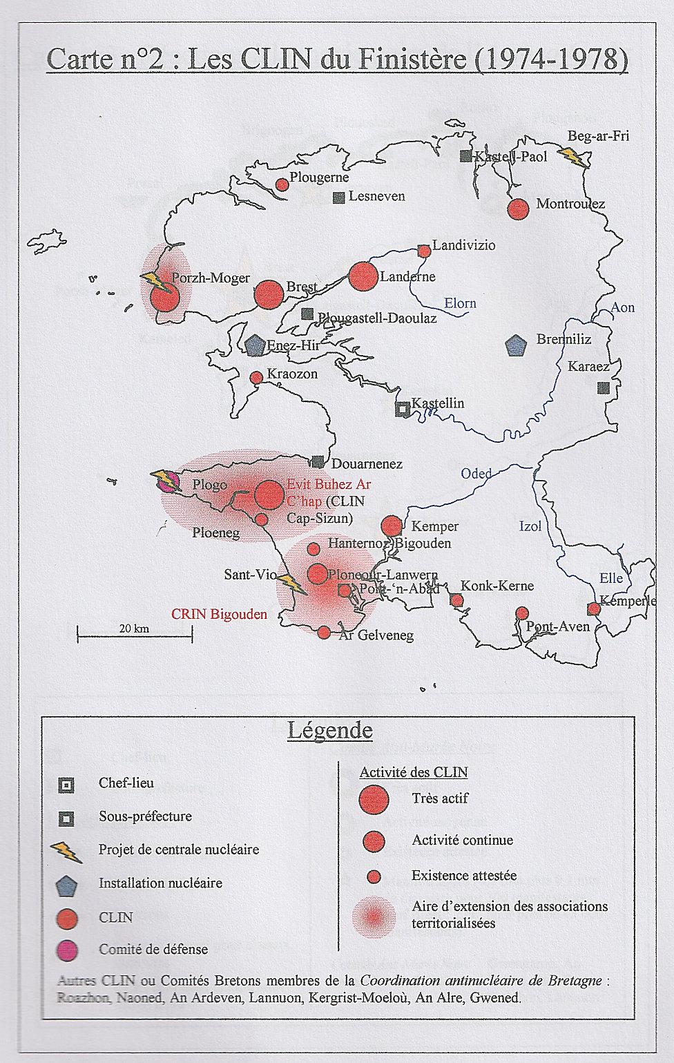 Carte_n°2_Tudi_Kernaleguen.jpg