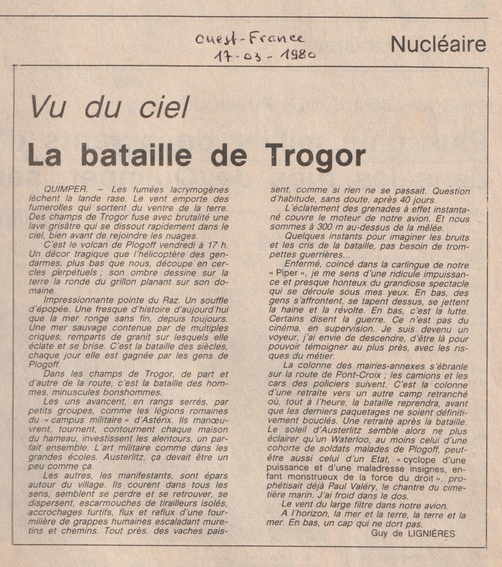 Enquête_La_bataille_de_Trogor_17-03-80