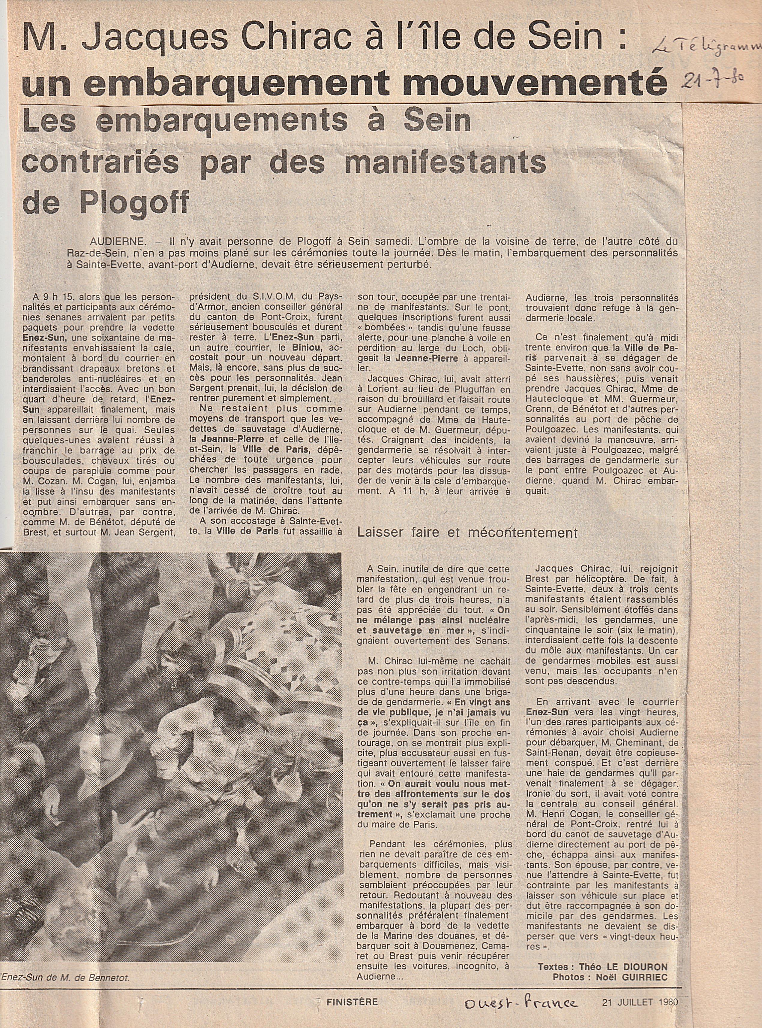 Après_l'enquête_Chirac_retenu_à_Audierne
