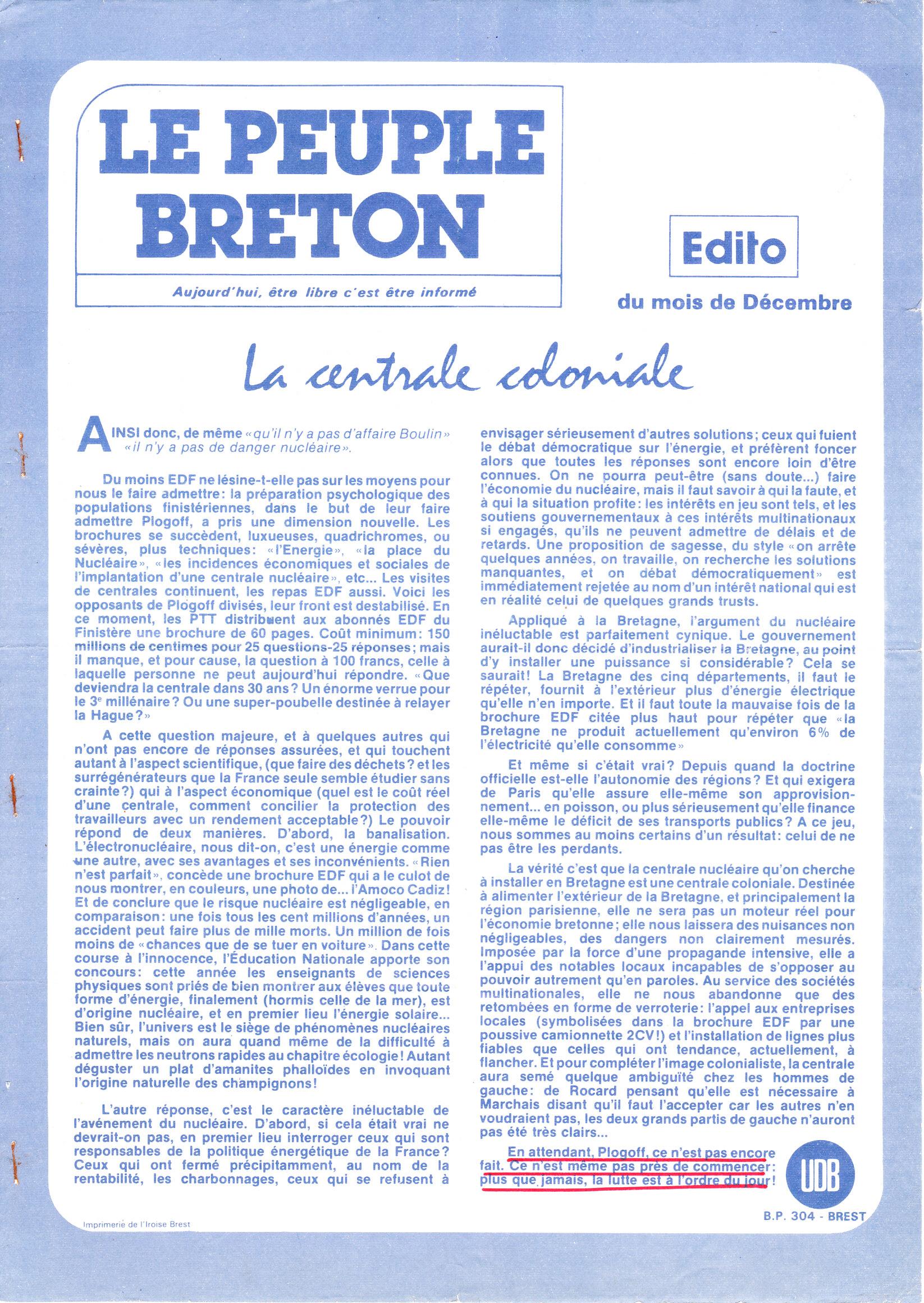1979-12_env.__Le_Peuple_breton,_édito