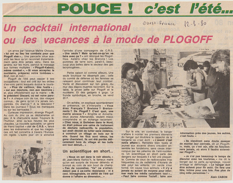 Après_l'enquête_Vacances_à_Plogoff_Ouest