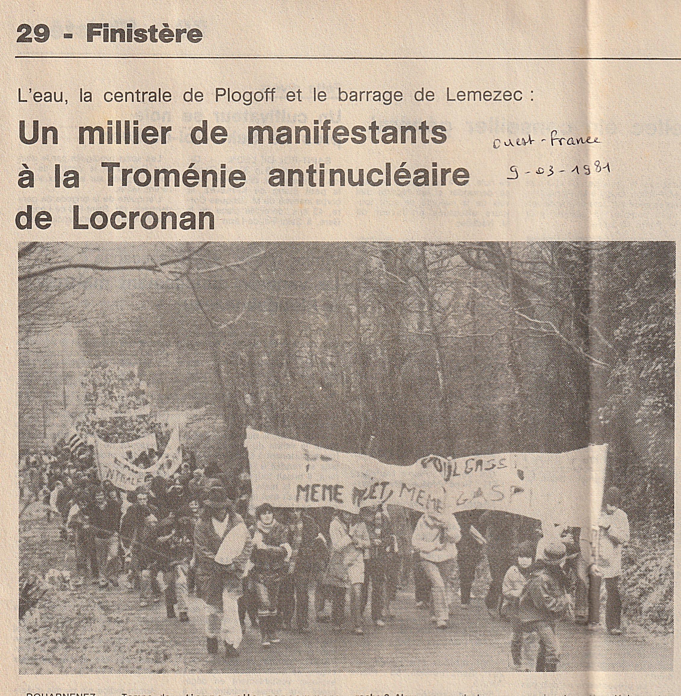 Troménie_antinucléaire_de_Locronan_Ouest