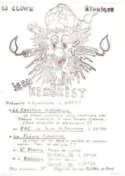 1978-12 Le clowm atomique, J