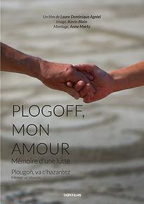 Plogoff mon amour.jpg